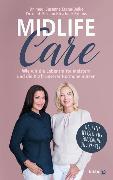 Cover-Bild zu Midlife-Care von Esche-Belke, Susanne