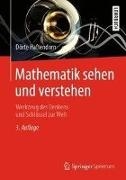 Cover-Bild zu Mathematik sehen und verstehen