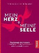Cover-Bild zu Mein Herz + meine Seele (eBook)