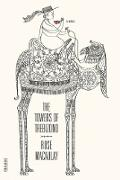 Cover-Bild zu The Towers of Trebizond von Macaulay, Rose