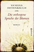 Cover-Bild zu Die verborgene Sprache der Blumen von Diffenbaugh, Vanessa