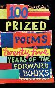Cover-Bild zu Sieghart, William: 100 Prized Poems