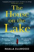 Cover-Bild zu The House on the Lake (eBook)