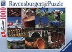 Cover-Bild zu Swissness