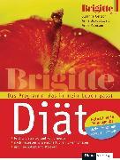 Cover-Bild zu Die BRIGITTE-Diät (eBook) von Gerlach, Susanne