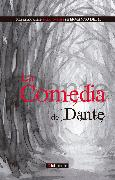 Cover-Bild zu La Comedia de Dante (eBook) von Alighieri, Dante
