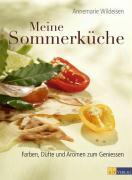 Cover-Bild zu Meine Sommerküche von Wildeisen, Annemarie