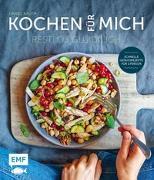 Cover-Bild zu Kochen für mich von Kauth, Daniel
