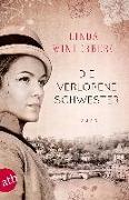 Cover-Bild zu Die verlorene Schwester von Winterberg, Linda