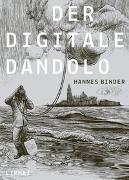 Cover-Bild zu Binder, Hannes: Der digitale Dandolo