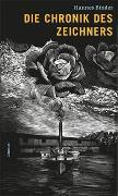 Cover-Bild zu Binder, Hannes: Die Chronik des Zeichners
