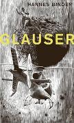 Cover-Bild zu Binder, Hannes: Glauser