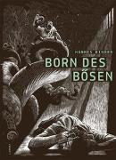 Cover-Bild zu Binder, Hannes: Born des Bösen