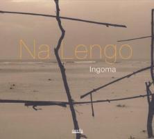 Cover-Bild zu Na Lengo, Ingoma