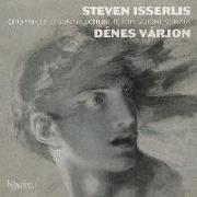 Cover-Bild zu Cello Sonate / Arpeggione u.a von Schubert, Franz (Komponist)