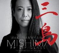 Cover-Bild zu Mishima von Glass, Philip (Komponist)