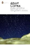 Cover-Bild zu Exile and the Kingdom (eBook) von Camus, Albert
