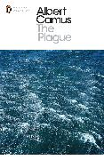 Cover-Bild zu The Plague (eBook) von Camus, Albert