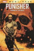 Cover-Bild zu Ennis, Garth: Marvel Must-Have: Punisher