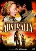 Cover-Bild zu Australia von Baz Luhrmann (Reg.)