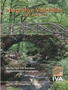 Cover-Bild zu Integrative Validation nach Richard® von Richard, Nicole