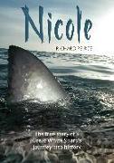 Cover-Bild zu Nicole (eBook) von Peirce, Richard