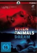 Cover-Bild zu When Animals Dream von Birch, Rasmus