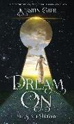 Cover-Bild zu Gier, Kerstin: Dream on: The Silver Trilogy