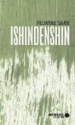 Cover-Bild zu Ishindenshin, de mon ame a ton ame (eBook) von Sarr, Felwine