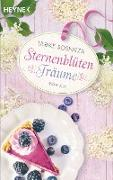 Cover-Bild zu Sternenblütenträume (eBook) von Sosnitza, Ulrike