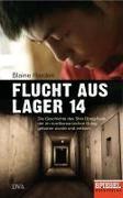 Cover-Bild zu Flucht aus Lager 14