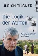 Cover-Bild zu Die Logik der Waffen