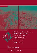 Cover-Bild zu Diktatur der Rhetorik oder Rhetorik der Diktatur (eBook) von Pedrotti, Gianluca