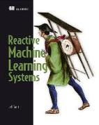 Cover-Bild zu Smith, Jeff: Machine Learning Systems