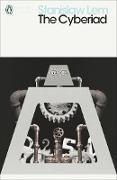 Cover-Bild zu Lem, Stanislaw: The Cyberiad