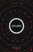 Cover-Bild zu Stanislaw, Lem: Solaris