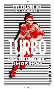 Cover-Bild zu Turbo