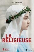 Cover-Bild zu Diderot, Denis: La Religieuse