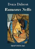 Cover-Bild zu Denis Diderot: Rameaus Neffe