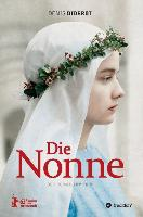 Cover-Bild zu Diderot, Denis: Die Nonne