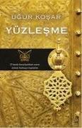 Cover-Bild zu Yüzlesme von Kosar, Ugur