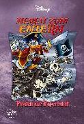 Cover-Bild zu Disney, Walt: Enthologien 49