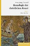 Cover-Bild zu Thümmel, Hans Georg: Ikonologie der christlichen Kunst