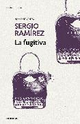 Cover-Bild zu La fugitiva / The Fugitive