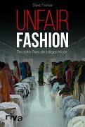 Cover-Bild zu Unfair Fashion