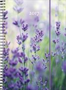 Cover-Bild zu Simply Harmony Lavender by Naturverlag 2017