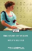 Cover-Bild zu The Story of My Life von Keller, Helen