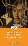 Cover-Bild zu The Count of Monte Cristo von Dumas, Alexandre