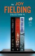 Cover-Bild zu The Joy Fielding Collection #1 (eBook) von Fielding, Joy