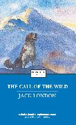 Cover-Bild zu The Call of the Wild von London, Jack